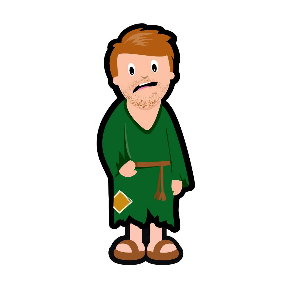 lost son lootro rh lootrogames com parable of the prodigal son clipart parable of the prodigal son clipart